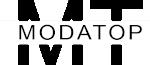 Интернет-магазин «ModaTop»